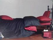 Ультрамодная постель! Сатин высокого качества.