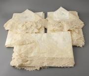 Постельное белье БЛЮМАРИН со стразами от Сваровски (пр-во Италия)