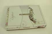 Постельное белье Altinbasak